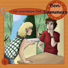 Ben Summers (1)