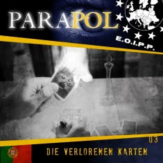 Parapol (3)