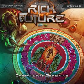 Rick Future (8)