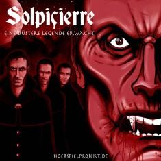 Solpicierre