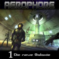Aerophore (1)