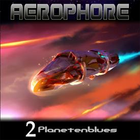 Aerophore (2)