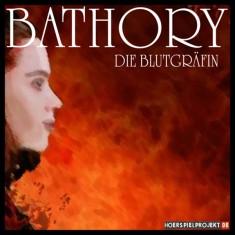 Bathory – Die Blutgräfin