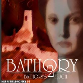 Bathory 2 – Bathorys Fluch
