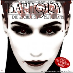 Bathory 3 – Die Rache