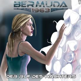 Bermuda 1963 – Folge 1