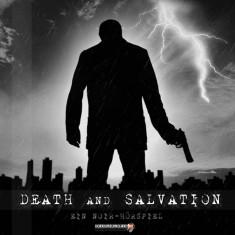 Death & Salvation