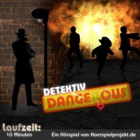 Detektiv Dangerous