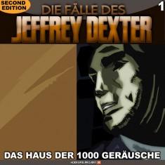 Jeffrey Dexter (1)
