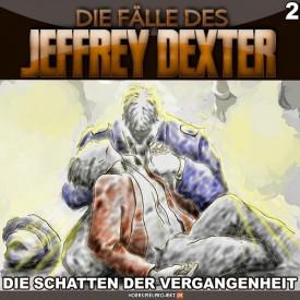 Jeffrey Dexter (2)