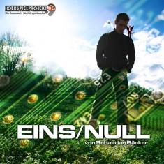 Eins/Null