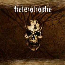 Heterotrophe
