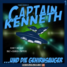 Captain Kenneth (1)