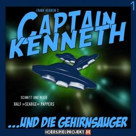 Captain Kenneth (1)
