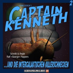 Captain Kenneth (2)