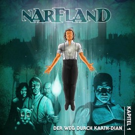 Narfland – Folge 1
