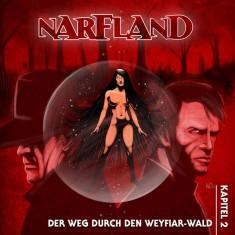 Narfland – Folge 2