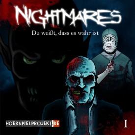 Nightmares (1)
