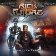 Rick Future (1)