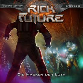 Rick Future (2)