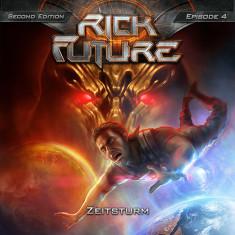 Rick Future (4)