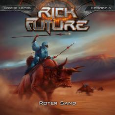 Rick Future (5)