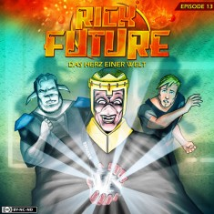 Rick Future (13)