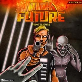 Rick Future (16)