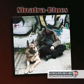 Sinatra Blues