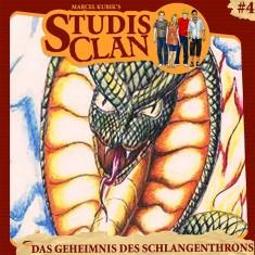 Studis Clan (4)
