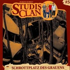 Studis Clan (5)