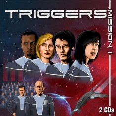 Triggers – Mission 1