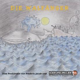 Die Walfänger