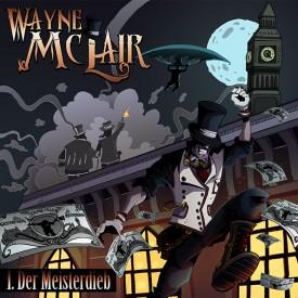 Wayne McLair (1)
