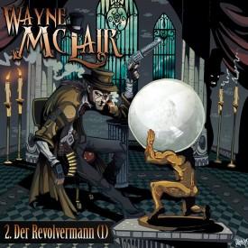 Wayne McLair (2)