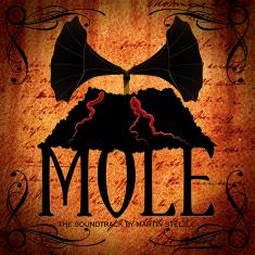 Mole 2 – Soundtrack