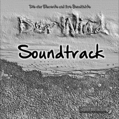 Der Wind – Soundtrack