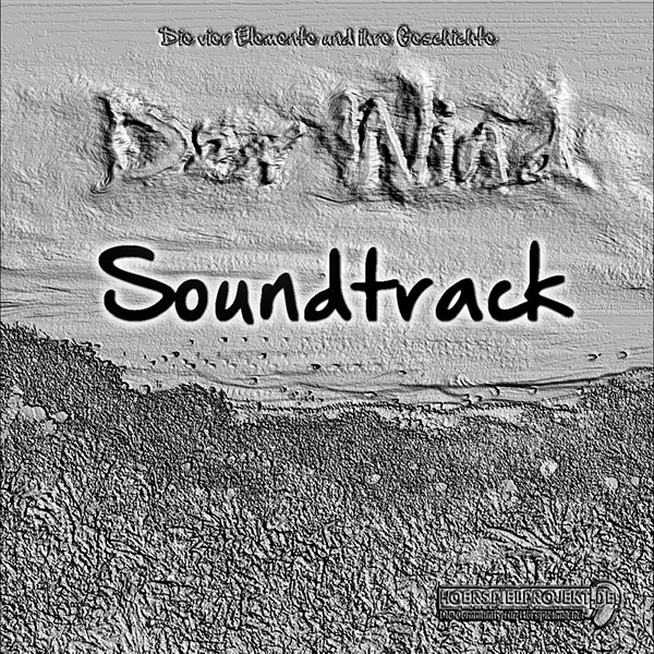 Der Wind Soundtrack