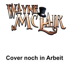 Wayne McLair (3)