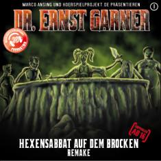 Dr. Ernst Garner (1)