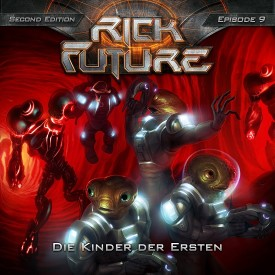 Rick Future (9)