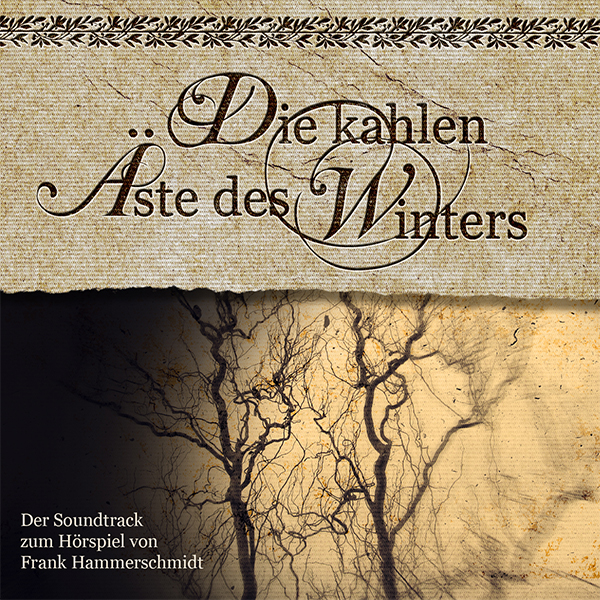 Kahlen Äste des WInters Soundtrack
