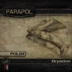 Parapol (4)