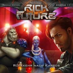 Rick Future (11)