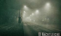 Mord Nord Ost – Nachtleiche
