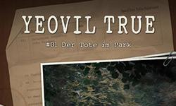 NEU: Yeovil True – Die Serie
