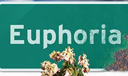Euphoria #03 – Bretter, die den Tod bedeuten