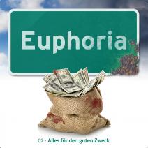 Euphoria #02