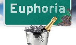 Euphoria #05 – Ein paar Leichen zum Dessert (Letzte Folge)