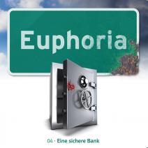 Euphoria #04